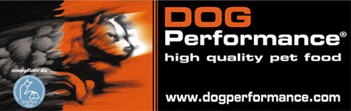 DOG Performance®
